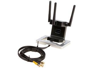 Антенна D-Link ANT24-0230