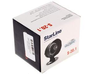 Неавтономная сирена StarLine S-20.1