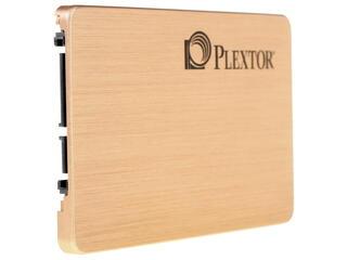 256 ГБ SSD-накопитель Plextor M6 Pro [PX-256M6Pro]