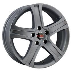 Автомобильный диск Литой LegeArtis SZ5 6,5x16 5/114,3 ET 45 DIA 60,1 GMF