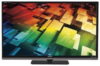 """Телевизор LED 52"""" (132 см) Sharp LC52LE831RU"""