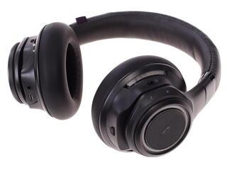Наушники Plantronics Backbeat Pro