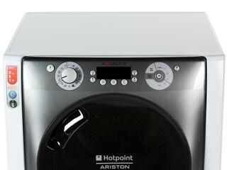 Сушильная машина Hotpoint-ARISTON AQC9 BF7 T EU