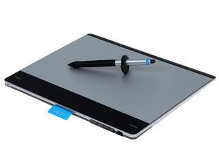 Графический планшет Wacom Intuos Pen & Touch M