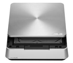 Компактный ПК ASUS Vivo PC VM40B-S018M, ASUS Vivo PC VM40B-S018M