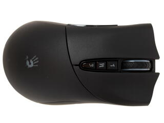 Мышь проводная, беспроводная A4Tech Bloody R3