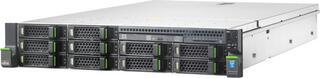 Сервер Fujitsu PRIMERGY RX2520 M1