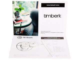 Увлажнитель воздуха Timberk THU UL 09 (O)
