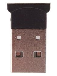 Bluetooth адаптер EMERALD BT Hi-speed