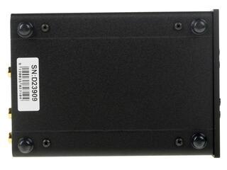 Усилитель для наушников Pro-Ject Head Box DS