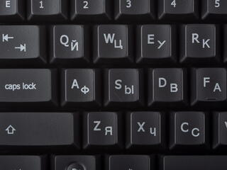 Клавиатура GIGABYTE GK-K8100