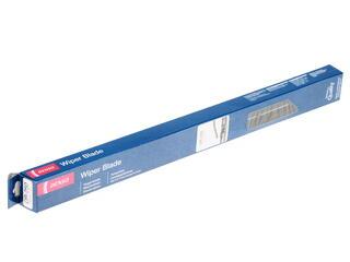 Щетка стеклоочистителя Denso WB-Regular DR-250