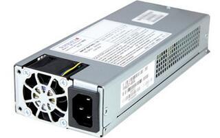 Серверный БП SuperMicro PWS-203-1H
