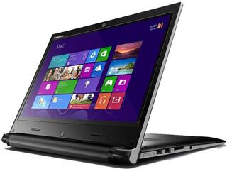 "14"" Ноутбук Lenovo IdeaPad Flex 2 14"