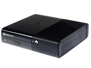 Игровая приставка Microsoft Xbox 360E + FIFA 15