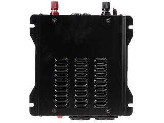 Инвертор Ritmix RPI-6100С