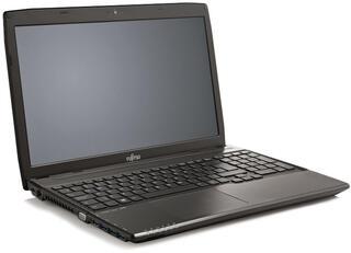 "15.6"" Ноутбук Fujitsu LIFEBOOK AH544 AH544M25A2RU"