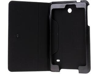 Чехол-книжка для планшета Samsung Galaxy Tab 4 8.0 черный