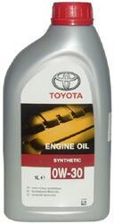 Моторное масло Toyota (EU) 0W30 08880-80366