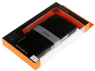Флип-кейс   для смартфона Nokia Lumia 930
