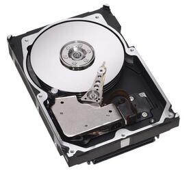 Жесткий диск Seagate 300GB 68pin 10K Ultra320 ST3300007LW
