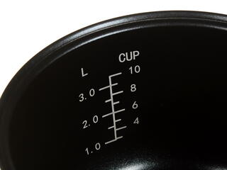 Чаша Redmond RIP-A2