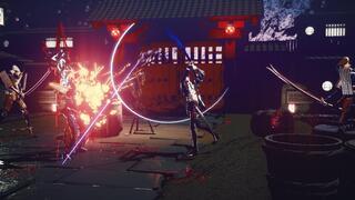 Игра для ПК Killer Is Dead: Nightmare Edition