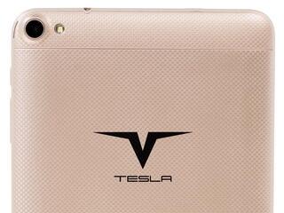 """8"""" Планшет Tesla Neon 8.0 8 Гб 3G золотистый"""