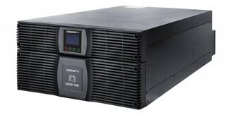 ИБП IPPON Innova RT 10000