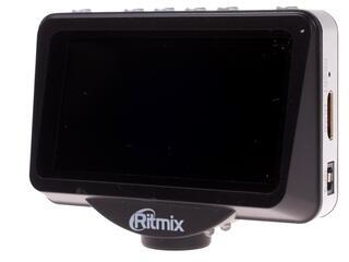 Видеорегистратор Ritmix AVR-855