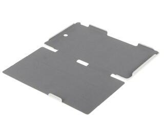 Чехол-книжка для планшета Sony Tablet Z3 Compact белый