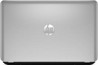 "15.6"" Ноутбук HP Pavilion 15-e000sr"