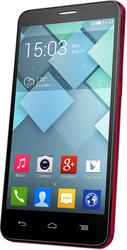 """4.7"""" Смартфон Alcatel One Touch OT-6035R Idol S 4 Гб"""