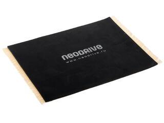 Коврик Neodrive NMP-2