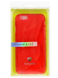 Накладка  Cason для смартфона Apple iPhone 6/6S