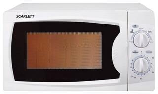 Микроволновая печь Scarlett SC-1704