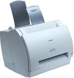 Принтер лазерный Canon LBP 810