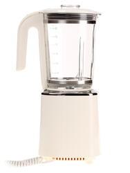 Блендер Stadler Form Blender Two SFB.700 белый