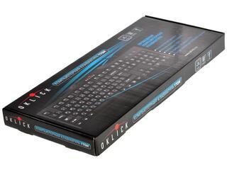 Клавиатура Oklick 170M