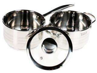 Набор посуды Taller TR-1090