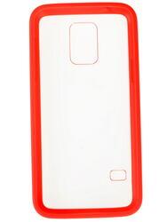 Накладка  NEXX для смартфона Samsung Galaxy S5 mini