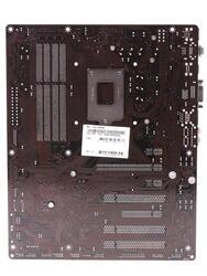 Материнская плата MSI B85-G43 GAMING