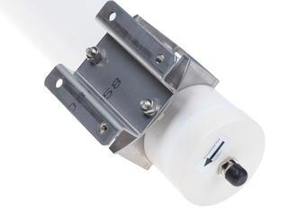 Антенна D-Link ANT24-1801