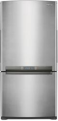 Холодильник Samsung RL61ZBPN1 Инокс