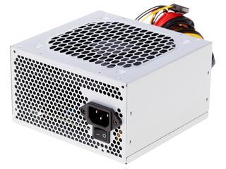 Блок питания DEXP DTS-350  [4630017650323]