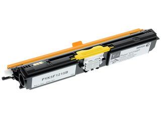 Картридж лазерный Xerox 106R01465