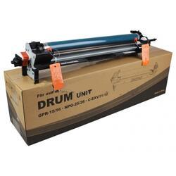 Барабан Canon для IR3035/3530 Drum Unit C-EXV11/GPR-15