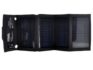 Сетевое зарядное устройство KS-is AM-SF14