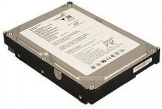 """3.5"""" Серверный накопитель Fujitsu S26361-F3819-L545"""