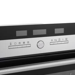 Электрический духовой шкаф Siemens HB76GT560